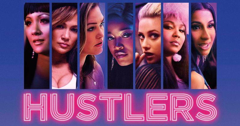 Image result for jennifer hustlers movie