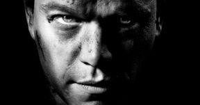 Matt Damon Gets Bloody in Latest Bourne 5 Set Photos
