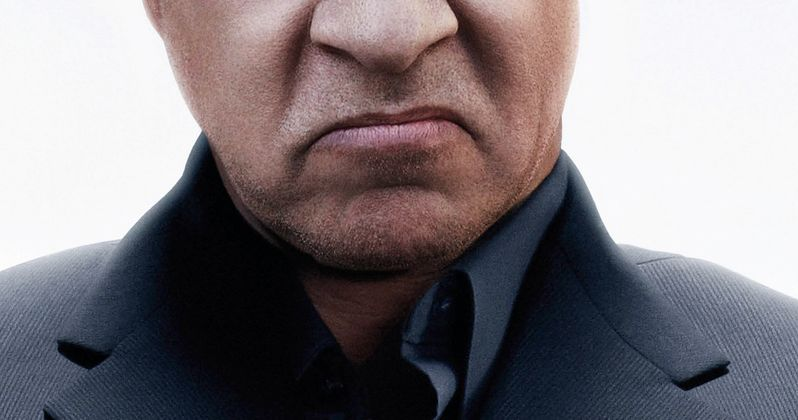 Lilyhammer Season 3 Premieres This November on Netflix