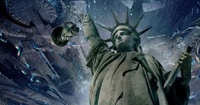 Why Did Independence Day 2 Spare This Landmark?