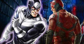 Bullseye Confirmed as the Villain in Daredevil Season 3