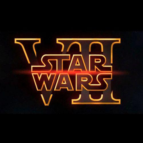 Epic Star Wars Episode VII Fan Trailer!