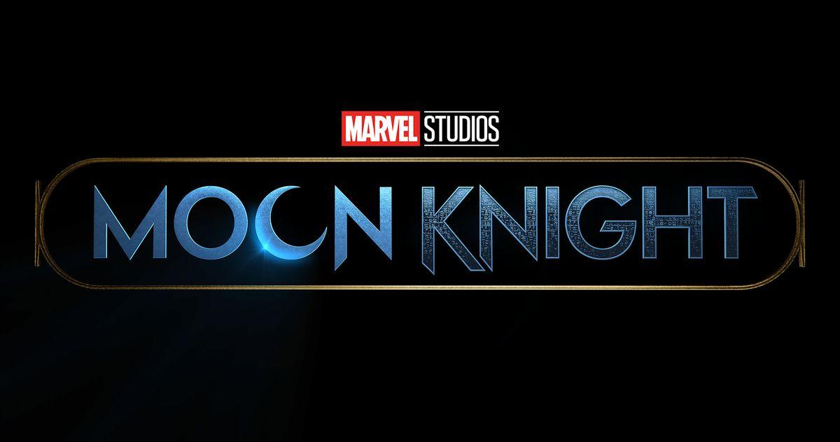 Босс MCU раскрыл подробности сериала «Лунный рыцарь» Disney +. Подтвержден ли Оскар Айзек?
