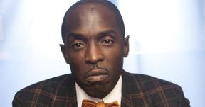 Ghostbusters & Assassin's Creed Get Michael K. Williams