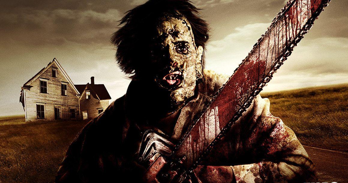 Texas Chainsaw Massacre 2 Chop Top Figure - Final ...   Texas Chainsaw Massacre