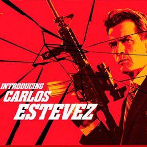 Machete Kills Will Introduce Charlie Sheen as Carlos Estevez