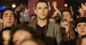 Kill Your Friends International Trailer Starring Nicholas Hoult