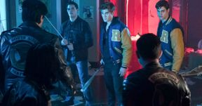 Riverdale Episode 2.20 & 2.21 Recap: Who's Ready for War?