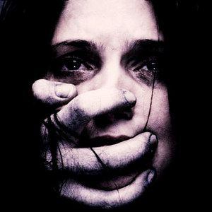 EXCLUSIVE: Ashley Greene Talks The Apparition