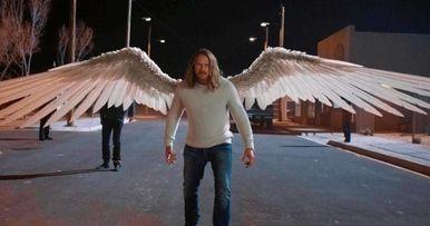 Midnight, Texas Episode 1.7 Recap: An Angel Heart Rages
