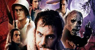 Steven Spielberg and Apple Strike Amazing Stories Reboot Deal
