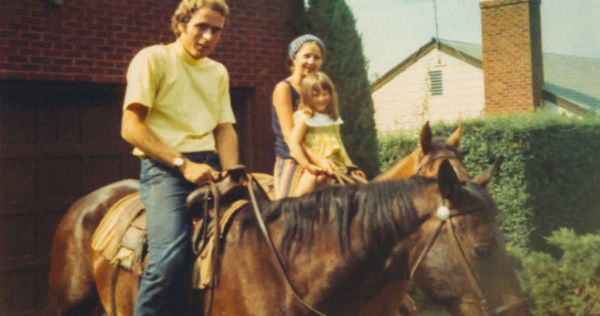 Amazon's Ted Bundy: Falling for a Killer Docuseries Lets His Girlfriend Speak Out