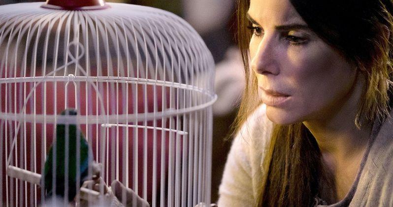 Netflix Warns Fans Against Doing Dangerous Bird Box Challenge