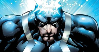 Marvel Says Inhumans Movie Is Still Coming, But When?