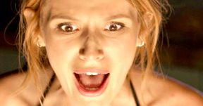 Scream TV Series Trailer: Ghostface Stalks Bella Thorne