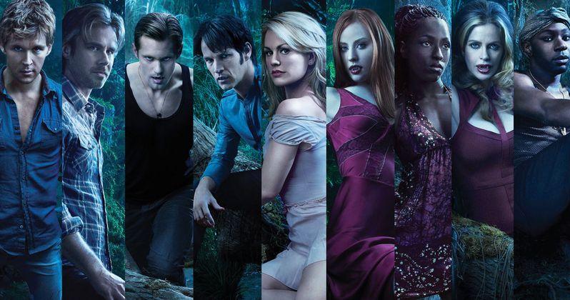 True Blood Season 7 Trailer; June Premiere Date Announced