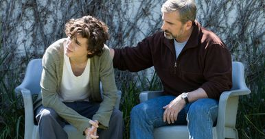 Beautiful Boy Trailer #2 Promises a Heartbreaking, Oscar Season Tearjerker