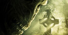 Leprechaun: Origins Gets a Limited Theatrical Release This August