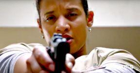 Orange Is the New Black Season 5 Trailer Arrives, Release Date Announced