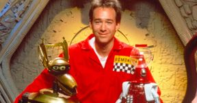 Joel Robinson Is Back for Mystery Science Theater 3000 30th Anniversary Tour