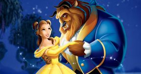 Disney's Live Action Beauty and the Beast Lands Director Bill Condon