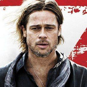 EXCLUSIVE: World War Z Blu-ray Featurette 'Zombies'