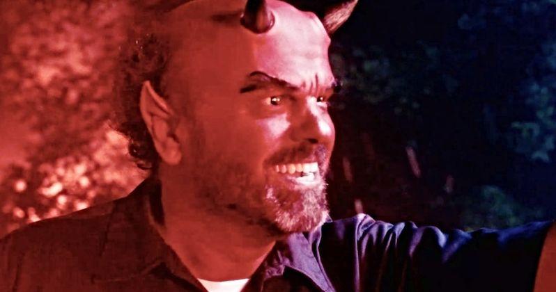Stan Against Evil Season 3 Trailer Unleashes Monster Moths and Demonic Plumbers