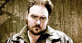 Jon Schnepp, Metalocalypse and Venture Bros. Director, Dies at 51