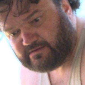 Neill Blomkamp Viral Video Marvin Teases Possible Elysium Creature
