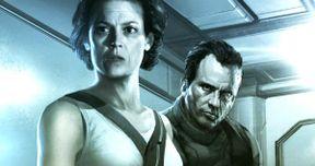 Elysium Director May Still Make His Alien Movie
