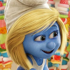 The Smurfs 2 TV Spot