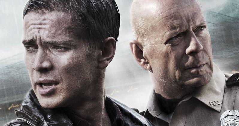 First Kill Trailer Teams Bruce Willis & Hayden Christensen