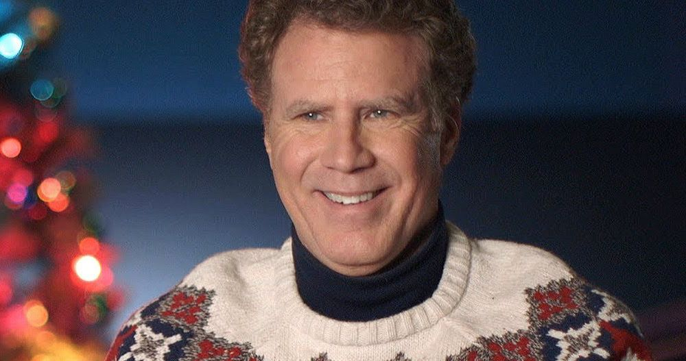 Spirited-Movie-Will-Ferrell-First-Look-P