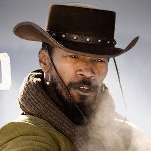 Django Unchained Press Conference Video