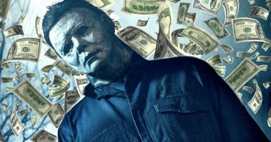 Halloween Slaughters the Box Office with a Huge $77.5M Debut
