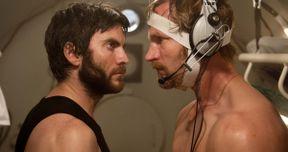 Pioneer TV Spot Starring Wes Bentley | EXCLUSIVE