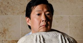Ken Jeong Joins Ice Cube and Kevin Hart in Ride Along 2