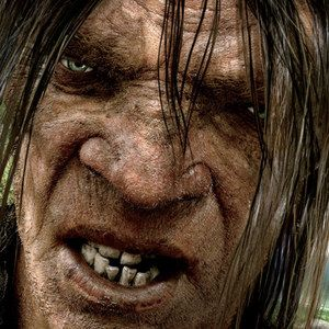Jack the Giant Slayer 'Fee' Poster Reveals Another Gruesome Giant