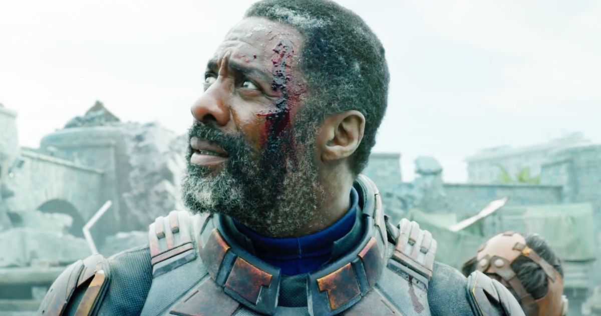 Cinemark Responds to Warner Bros. Streaming 2021 Movie ...