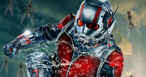 Ant-Man Viral Video Brings Back an Iron Man Character