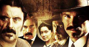 Deadwood Movie Officially Greenlit, Original Cast Will Return