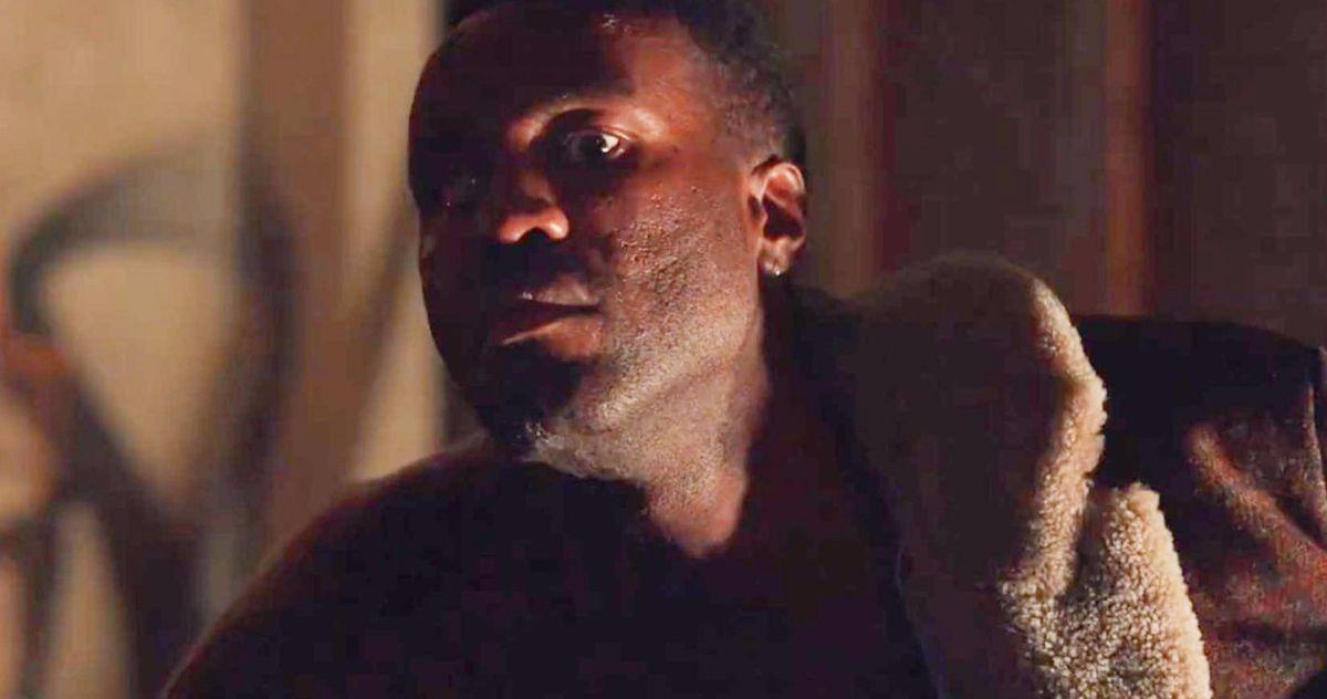 Jordan Peele's Candyman Reboot Gets a New Fall Release Date