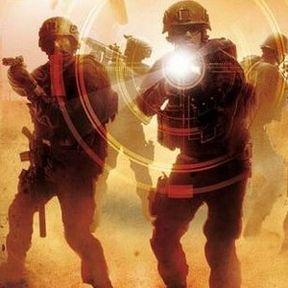 Seal Team Six: The Raid on Osama Bin Laden Trailer