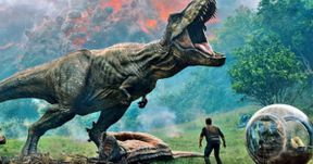 Cloverfield 3, Jurassic World 2, M:I 6, More Getting Super Bowl Trailers?