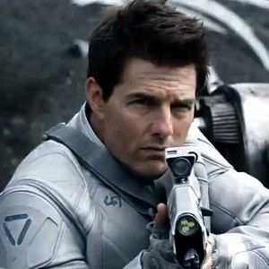 EXCLUSIVE: Two Oblivion M83 Blu-ray Featurettes