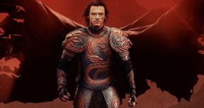 Dracula Untold Will Tie Into Universal Monsters Reboot Series