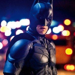 BOX OFFICE PREDICTIONS: Will The Dark Knight Rises Stay Atop the Box Office Charts?