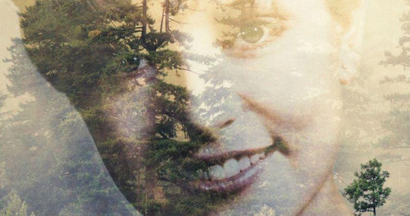Twin Peaks Season 3 Posters: It Is Happening Again