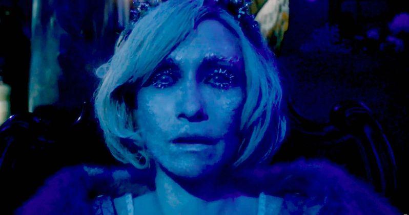 Bates Motel Season 5 Trailer Reveals Norman's Chilling Secret