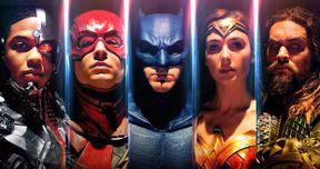 download film justice league dark subtitle indonesia